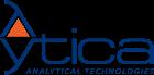 logotipo de YTICA ANALYTICAL TECHNOLOGIES SL